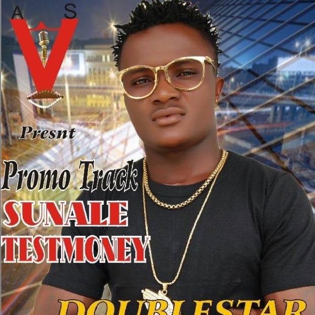 Double Star - Sunale (Jammagic.net).jpg